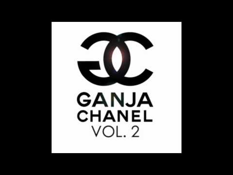 Click  - Entics   Ganja chanel vol.2