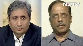 CAG Report Points Out Shortcomings in Government Schemes - NDTVINDIA