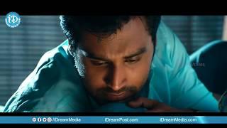 Malini 22 Full Movie Part 7 || Nithya Menen || Krish J Sathaar || Naresh || Sripriya - IDREAMMOVIES
