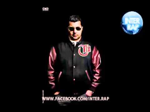 Mr Mustapha   Kalashnikova   By Inter Rap