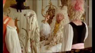Des Kaisers neue Kleider (4 auf einen Streich 2010)