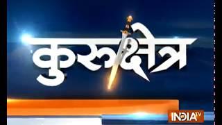 Watch debate on Arvind Kejriwal apologises to former Punjab minister Bikram Singh Majithia - INDIATV