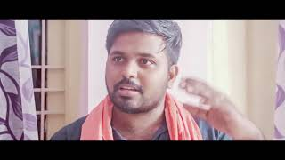 Janasena telugu shortfilm - YOUTUBE