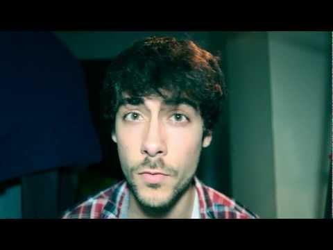 WeTube -- Ep. 2 -- La sceneggiatura di Juliusfhan