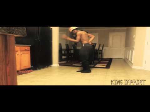 Bobby Shmurda Shmoney Dance @KingImprint