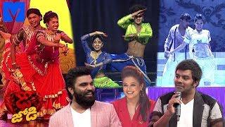 Dhee Jodi Latest Promo - Dhee 11 - 5th December 2018 - Sudheer,Priyamani,Rashmi,Pradeep - MALLEMALATV