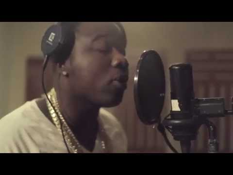 Troy Ave - Troy Ave Feat. Young Lito & King Sevin
