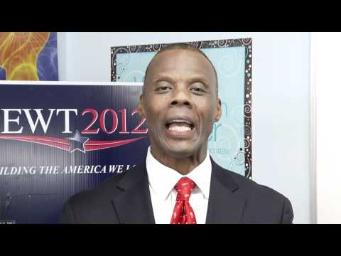 2012 Elections: JC Watts: Newt's