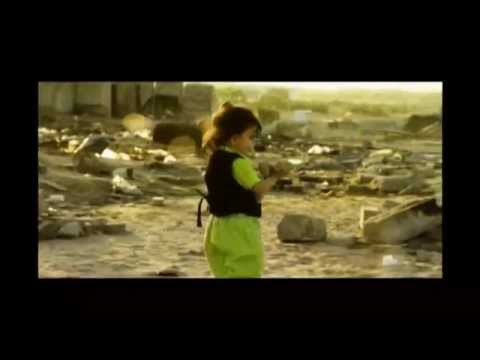 The Plight of Palestinian Childrens - Shocking Testimonies | محنة أطفال فلسطين
