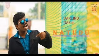 "Sneha Talika Presents ""Natudu""  II Telugu new short film 2018 II bY Parusram_Chowdary - YOUTUBE"
