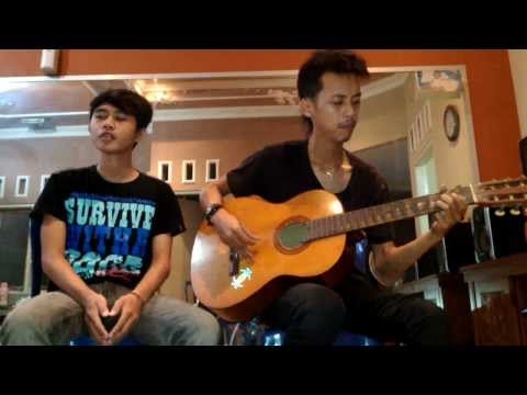 One ok rock all mine cover by cygitt feat abenx