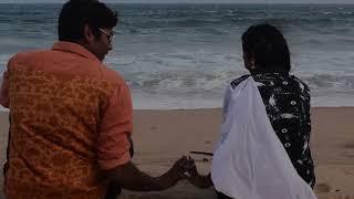 kadanna preme telugu latest short film trailer 2017 - YOUTUBE