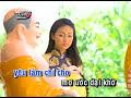 Ao Mong Tinh Yeu - Minh Tuyet