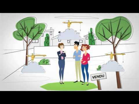 Vidéo explicative : le métier d