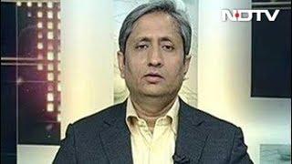 प्राइम टाइम : बैंकिंग सिस्टम के अंदर भी झांकना ज़रूरी - NDTVINDIA