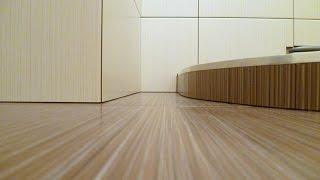 Ремонт ванной комнаты в г.Москва ул.Шоссейная д.38/ Bathroom renovation in Moscow