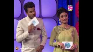 Dil Hai Chota Sa Choti Si Aasha : Episode 10 - 16th November 2014