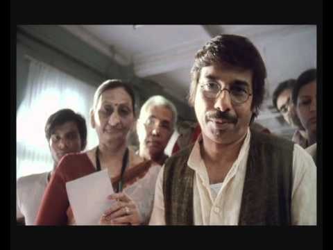 Havells fans latest ad   Newspaper TVC