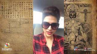 Celebs about Vasham movie teaser || Shraddha Das, Nandini Reddy, Rashmi Gautam, Sampoornesh Babu - IGTELUGU