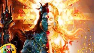 Lord Shiva Songs | Tamilanadu lo Rameshvarudu Song | Telugu Devotional Songs 2018 | Mango Music - MANGOMUSIC