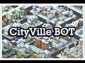 Cityville BOT 2013 [ITA]