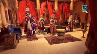 Maharana Pratap - 16th September 2013 : Episode 67