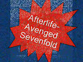 Avenged Sevenfold [Lyrics]