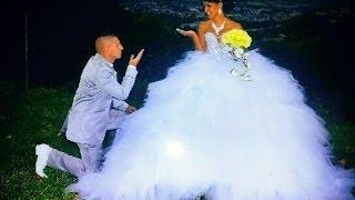 mariage marocain gitan - Mariage Gitan Voyageur