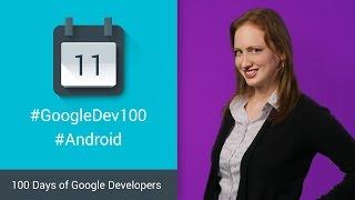 شركة جوجل لديها هاتف Nexus 5 يضم مستشعر لبصمات الأصابع