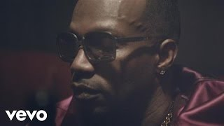 Juicy J Feat. The Weeknd - One of Those Nights