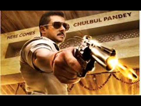 dabangg  4 full movie download