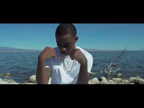 Yung Bratt - The Awakening [Official Video]