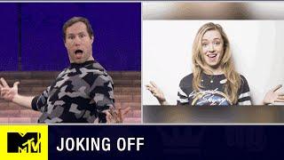 Joking Off (Season 3) | 'Thug Life' Official Sneak Peek | MTV - MTV