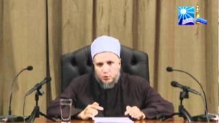 حكم تربية طيور وأسماك الزينة بالمنزل - الشيخ عبدالله العجمي