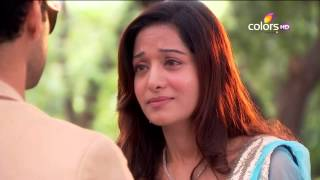 Beintehaa : Episode 171 - 21st August 2014