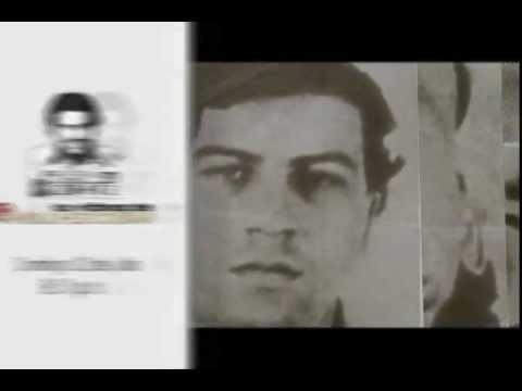 Domingo de estreno en Canal Capital: Pablo Escobar le declara la guerra al Estado colombiano