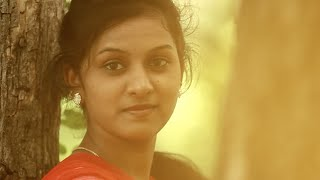 Paravasham – New Telugu Short Film