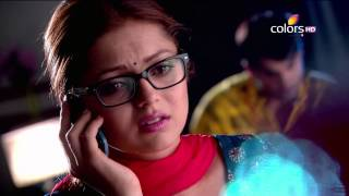 MadhuBala : Episode 954 - 18th April 2014
