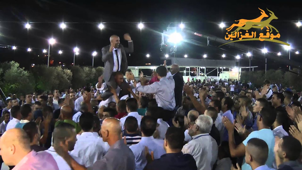 عصام عمر أفراح ال خضيري