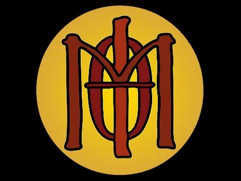 Ομιλία στον ναό αγ. Δημητρίου: O όσιος Πορφύριος. Ένας άγιος - μία πρόταση ζωής
