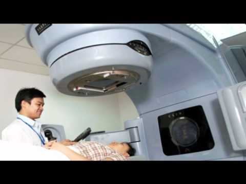 Medical Tourism in Penang