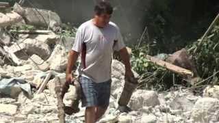 Ambasada Turciei distruge sediul de pe strada Mateevici