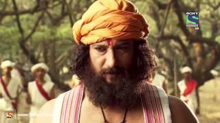 Maharana Pratap - 7th January 2014 : Episode 134