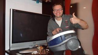 Панасоник плазма | Какой экран телевизора лучше | Как почистить телевизор от пыли