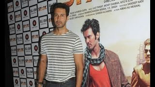 'Spark' has raw action: Rajniesh Duggal - IANSINDIA