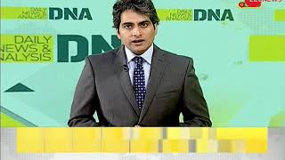 DNA: Today in History, July 18th, 2018 - ZEENEWS