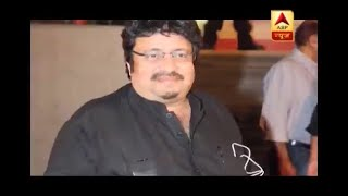 Bollywood actor, director Neeraj Vora passes away; celebrities pay tribute during crematio - ABPNEWSTV