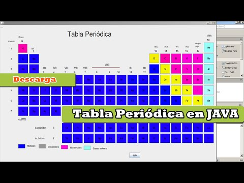 Descarga la tabla peridica en java netbeans 2016 narlink descarga la tabla peridica en java netbeans 2016 narlink urtaz Choice Image