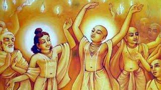 Vijnaana Samiti concert