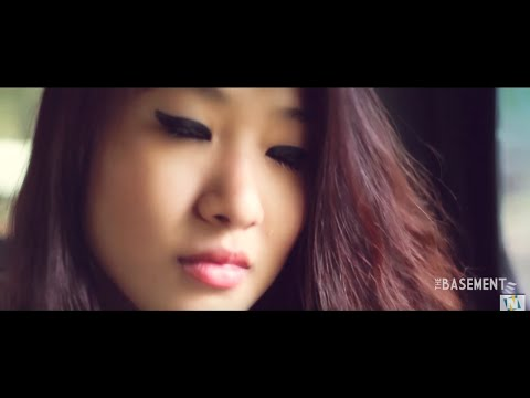 Brijesh Shrestha - Naruwana ( Official Music Video ) RnB -HD